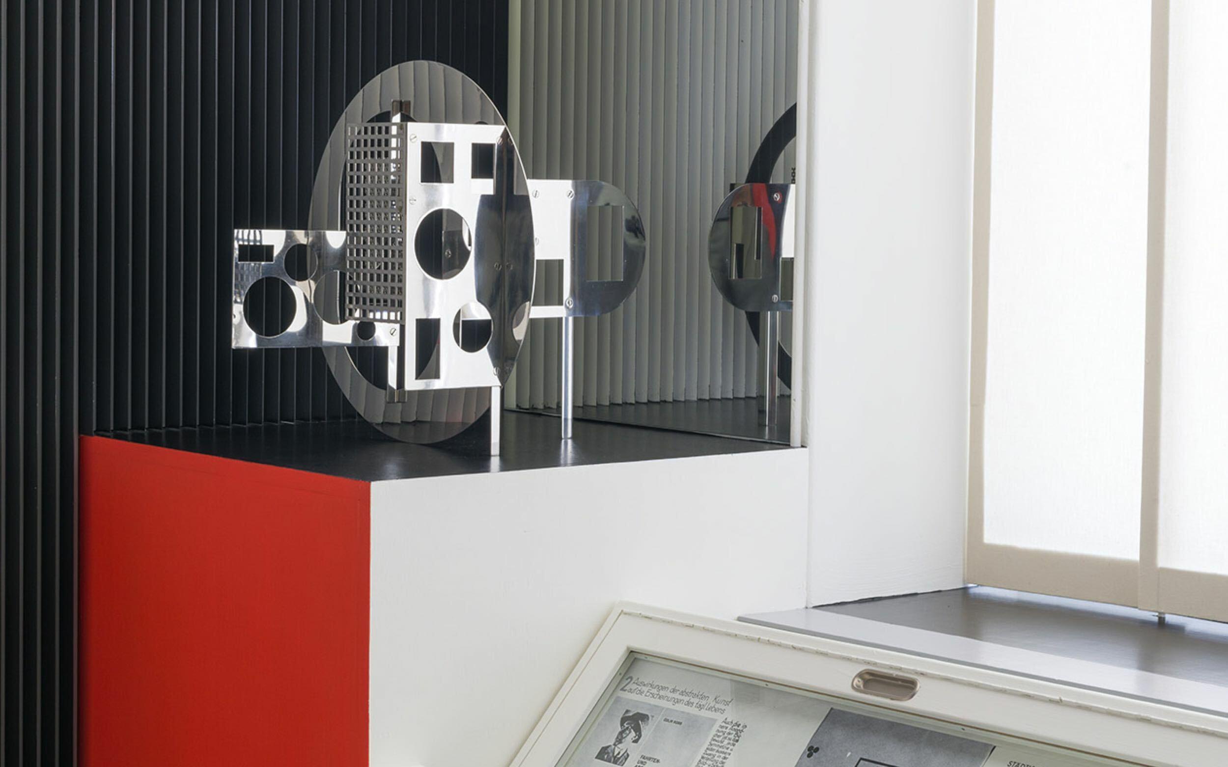 Expomondo sprengel museum 03