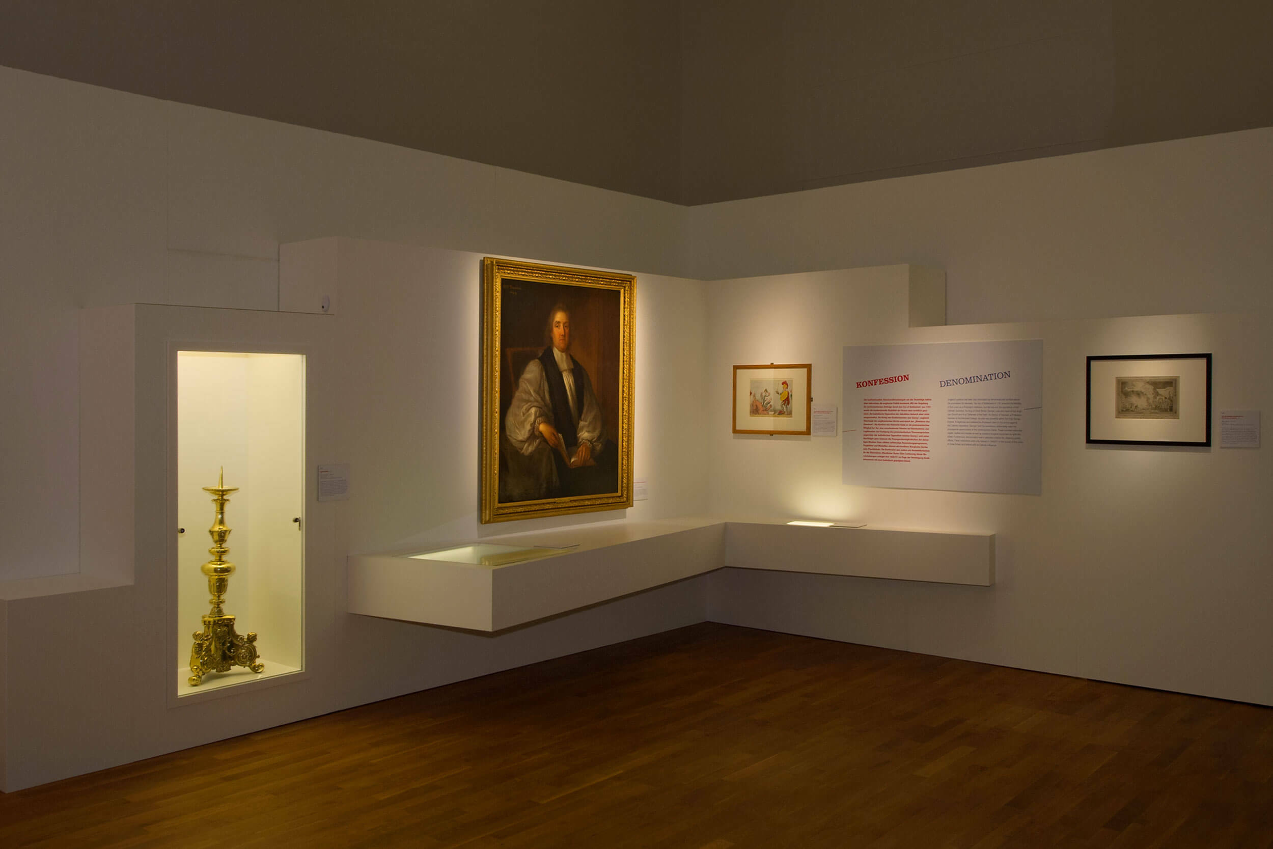 Expomondo landesmuseum hannover 09